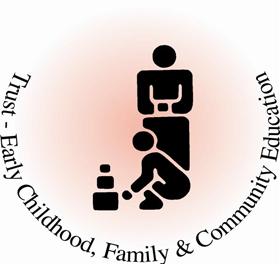 logo-trust-english